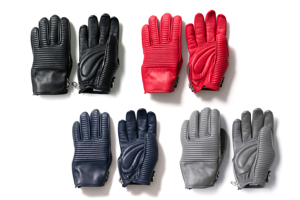 roars-original-gants-gloves