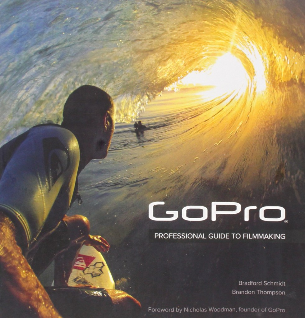 GoPro- Professional-Guide-to-Filmmaking