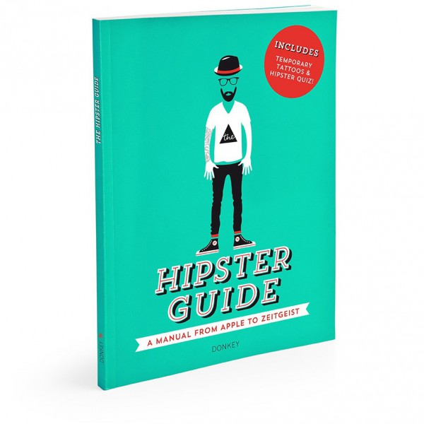 hipster-guide