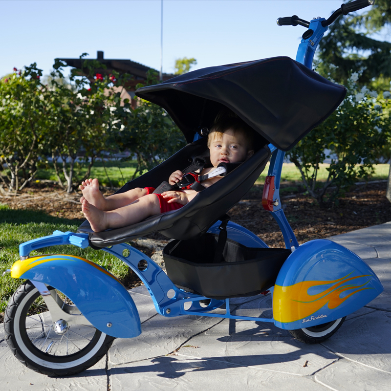 kid-kustoms-stroller-1-BlueKustoms_03