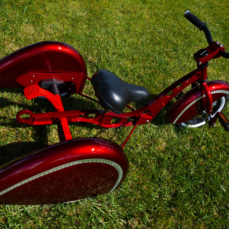 kid-kustoms-stroller-2EnzoTrike