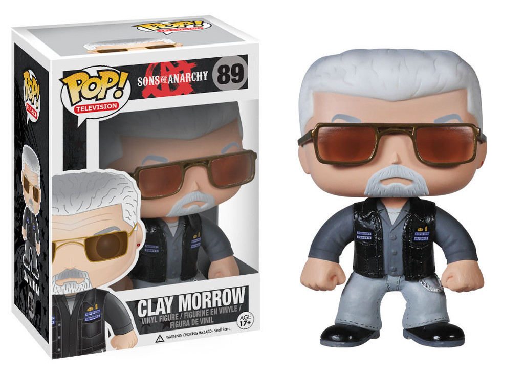 Clay_POP_GLAM_funko
