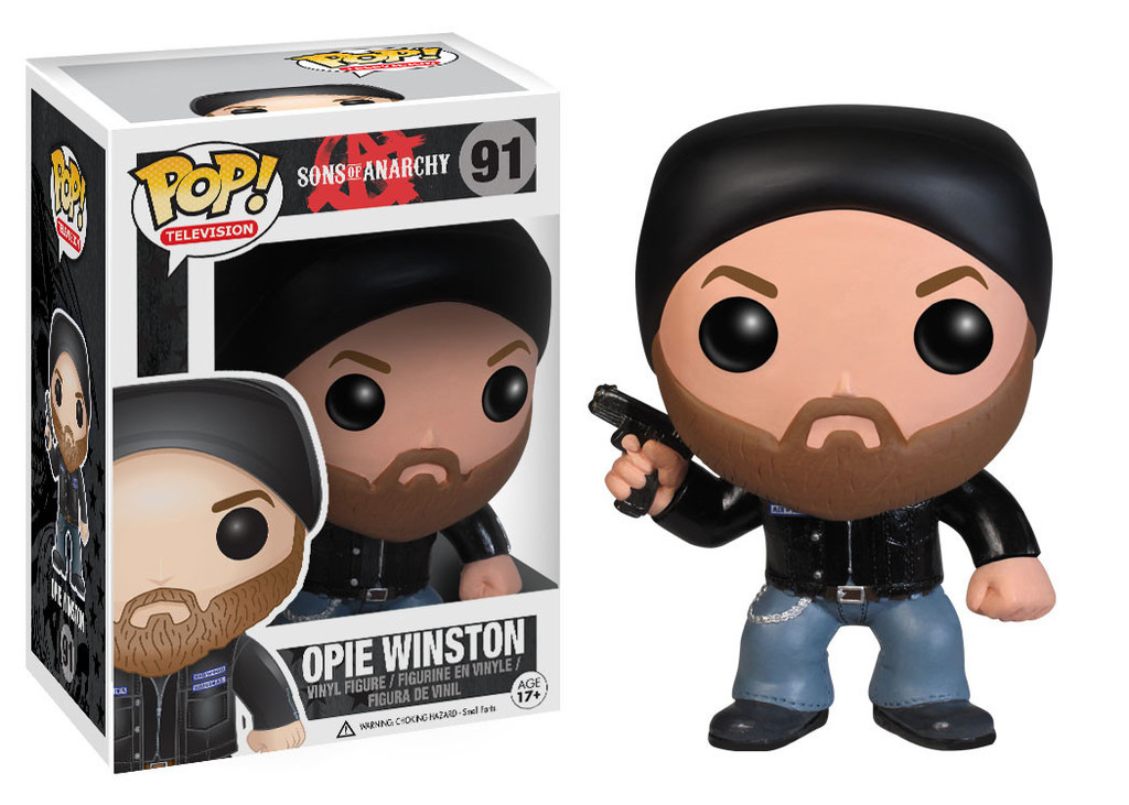 Opie_POP_GLAM_sons-of-anarchy