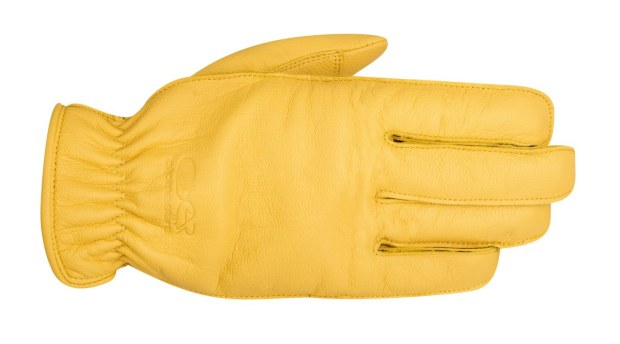 alpinestars-oscar-collection-chazster-glove