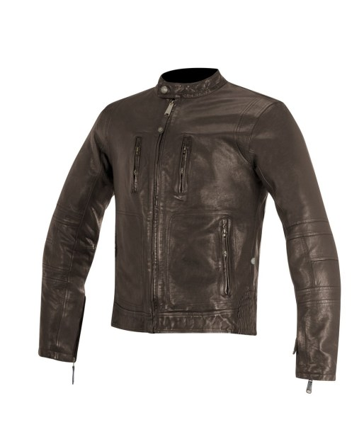 alpinestars-oscar-collection-chazster-jacket