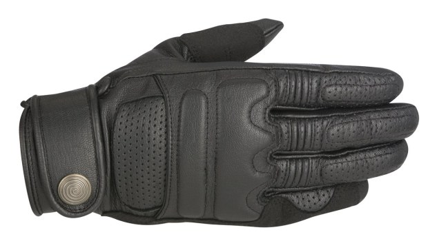 alpinestars-oscar-collection-glove-chazster