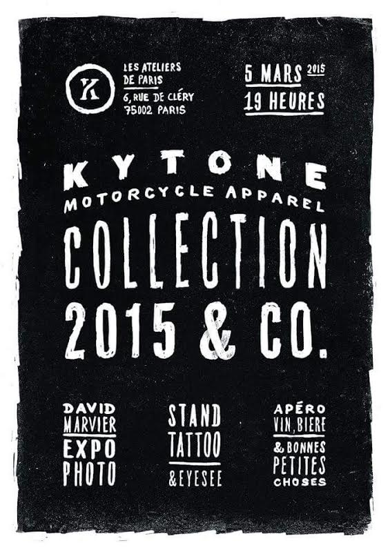 kytone-collection-2015