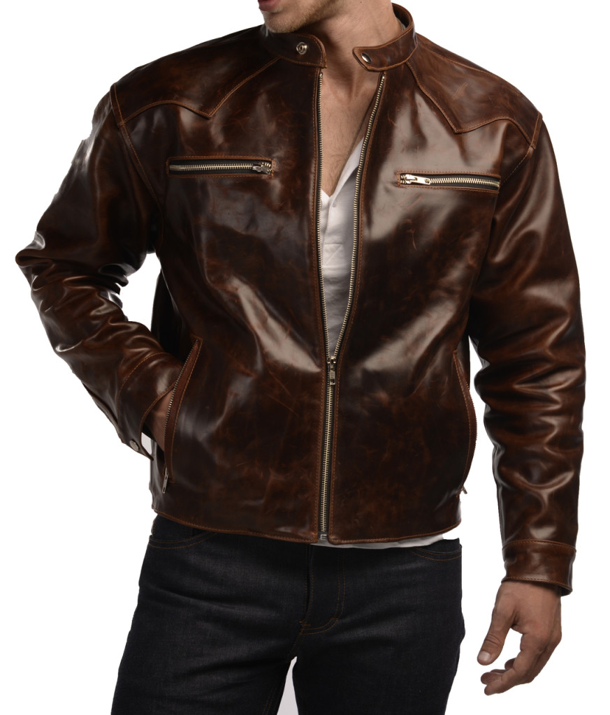 ld&co_horween-jacket