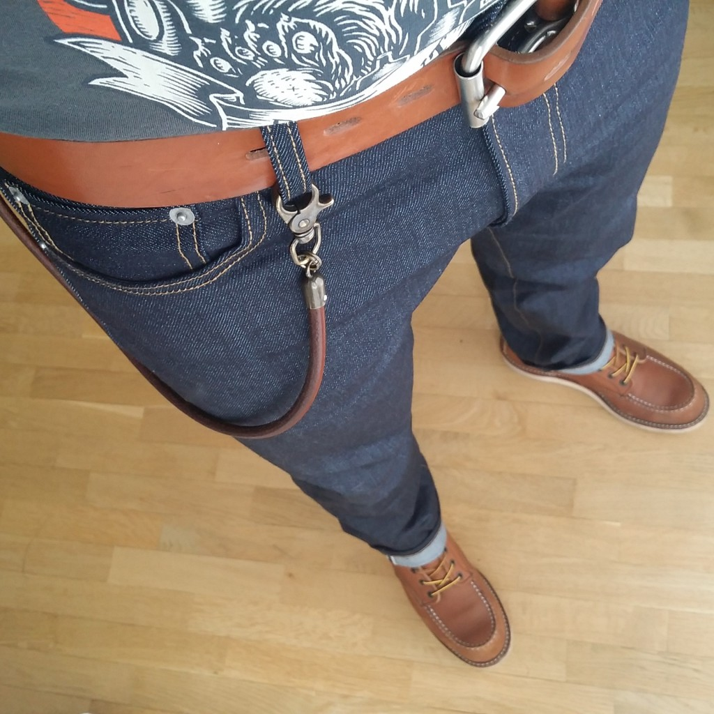 selvedge-uniqlo-kytone-.red-wing