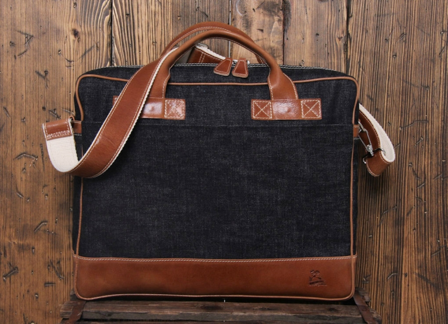 soxisix-and-momotaro-jeans-and-denimheads-briefcase-bag-vz31-wb2la