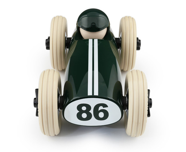 Playforever_Bonnie_British_Racing_Green