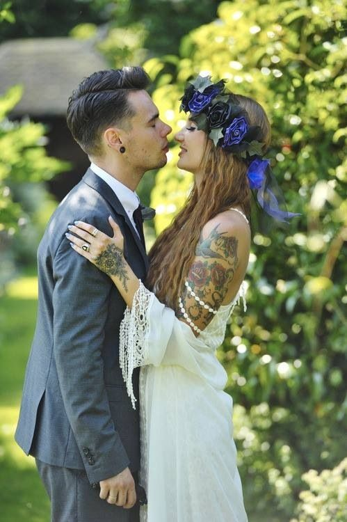 Tattoo-wedding-10