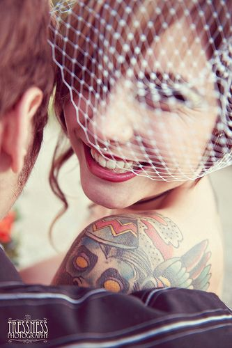 Tattoo-wedding-13