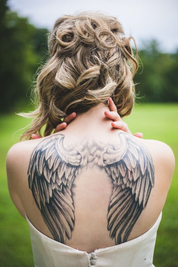 Tattoo-wedding-15