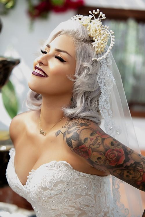 Tattoo-wedding-16