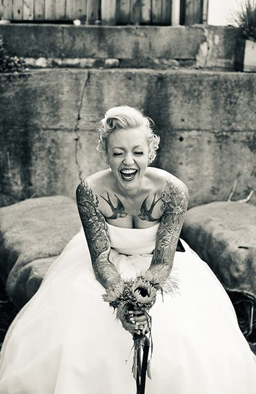 Tattoo-wedding-18