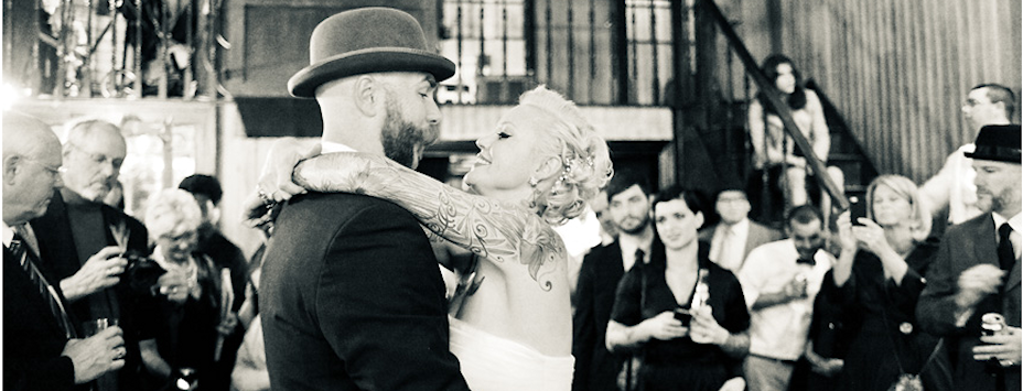 Tattoo-wedding-3