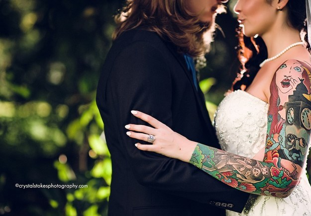 Tattoo-wedding-4