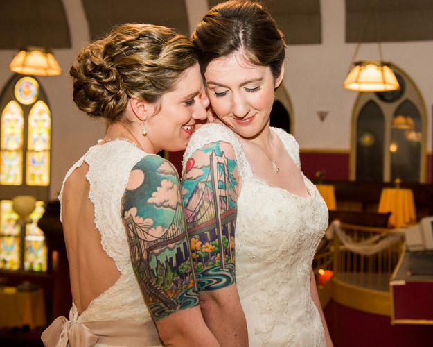 Tattoo-wedding-5