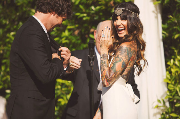Tattoo-wedding-7