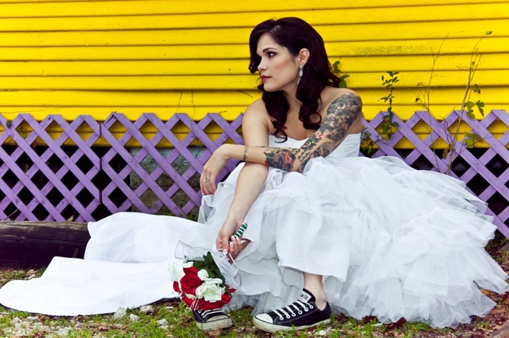 Tattoo-wedding-9