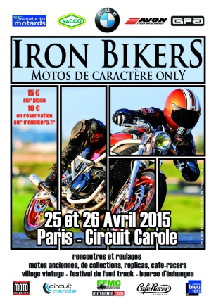 crbst_FLYER_20IRON_20BIKERS_202015
