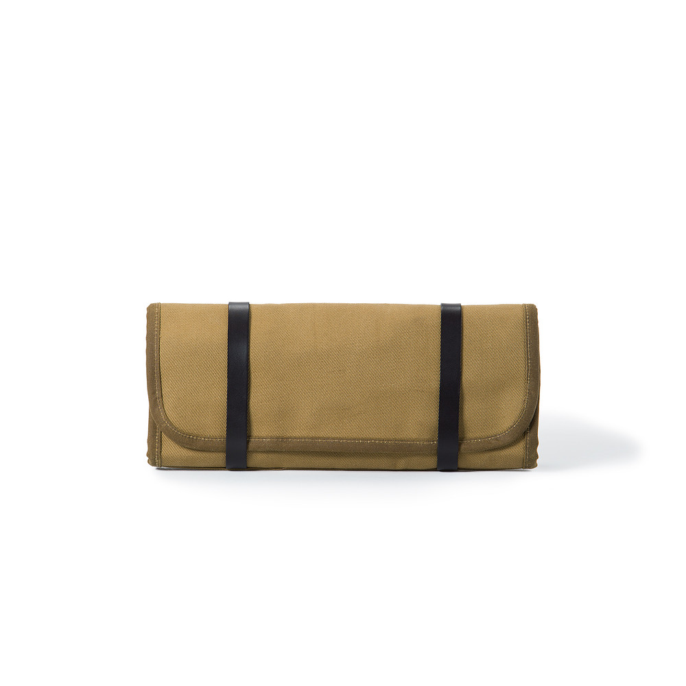 tool-roll-filson-cotton-wax-2