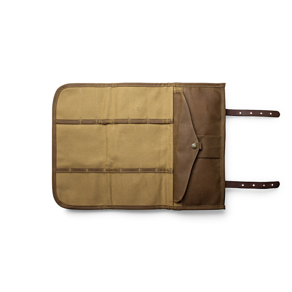 tools-filson-cotton-wax-1