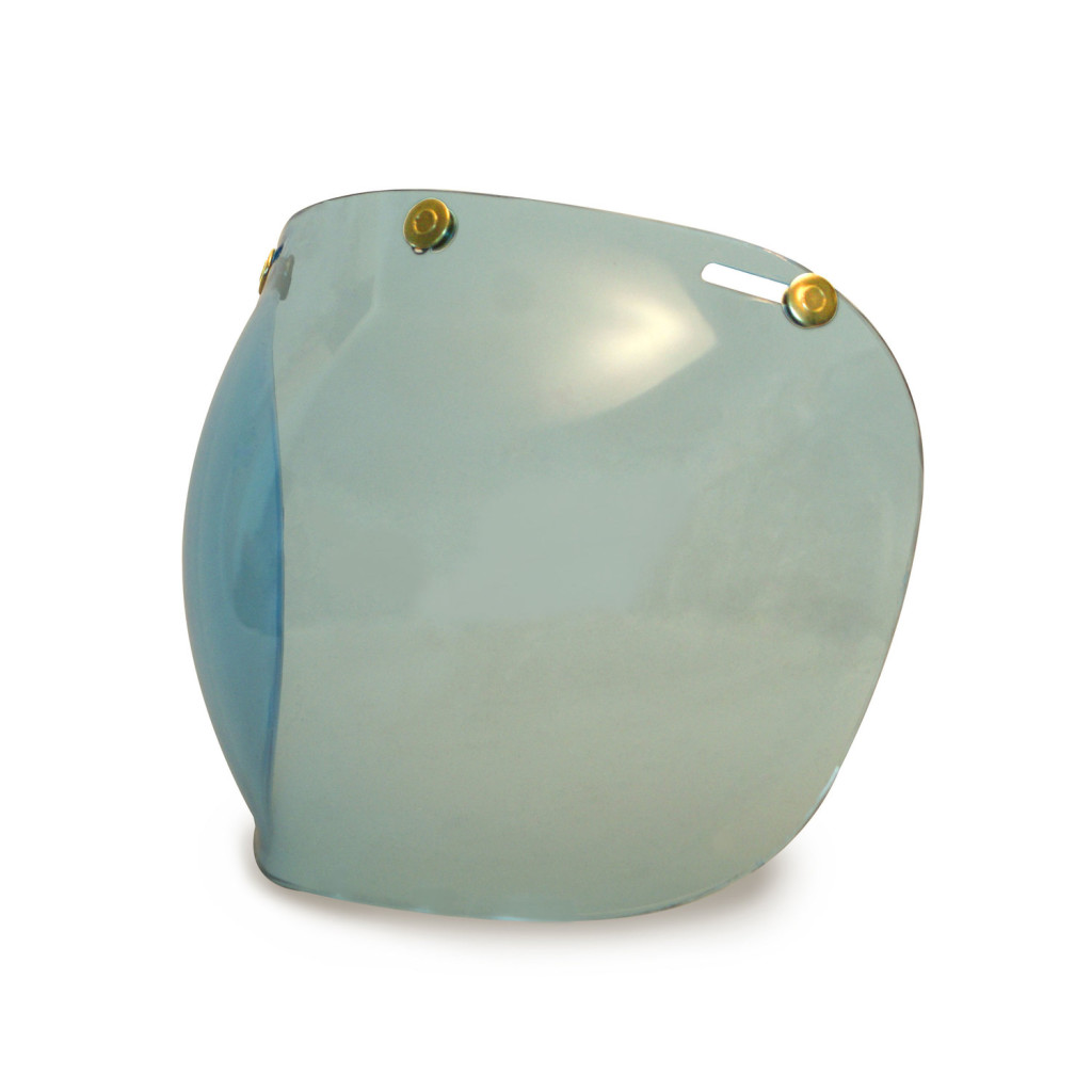 HEDONIST_BLUE_BUBBLE-VISOR_Brass