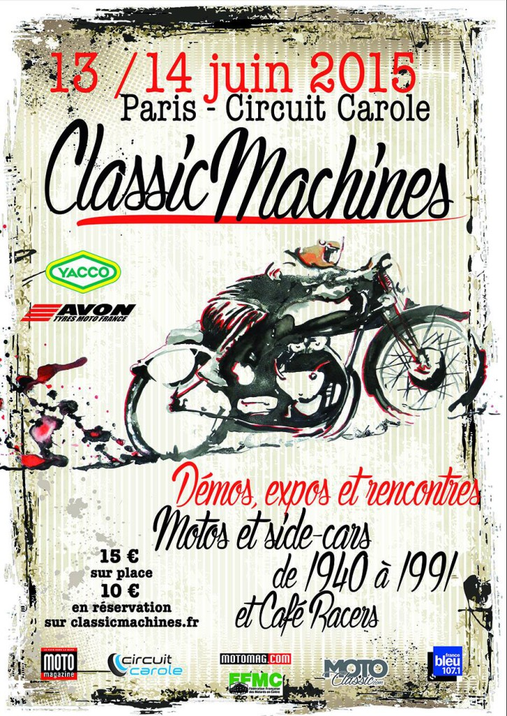 classic-machines-circuit-carole