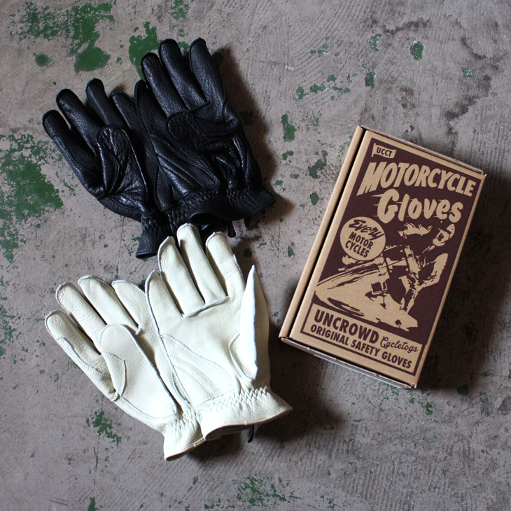 uncrowd-gloves-4