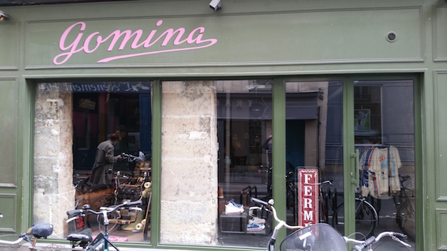 Gomina-shop-paris-marais-1
