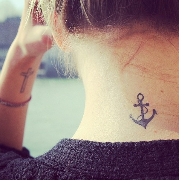 marine-anchor-tattoo-16
