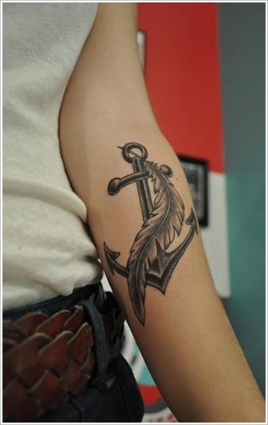 marine-anchor-tattoo-5
