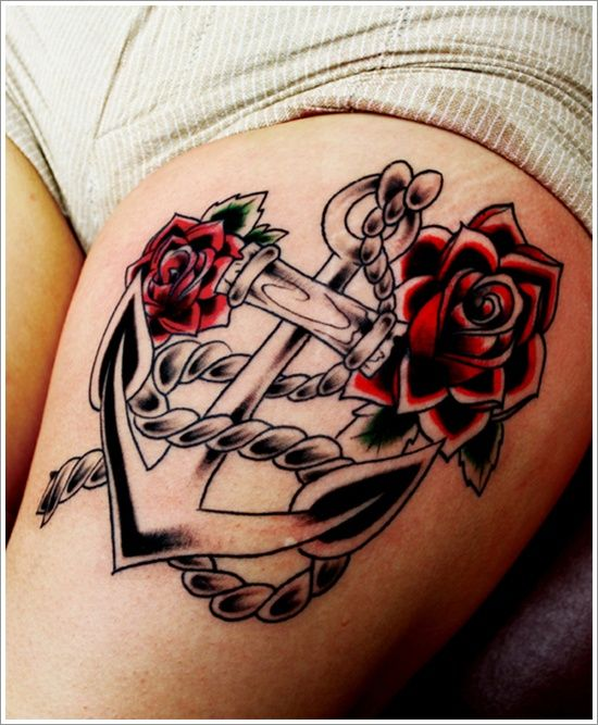 marine-anchor-tattoo-8