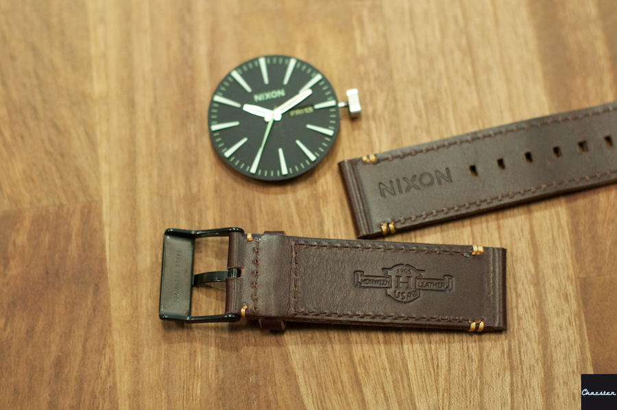 nixon-custom-bar-paris 15
