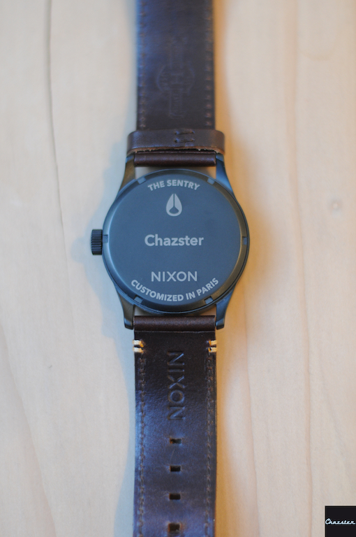 nixon-custom-bar-paris-marais 2