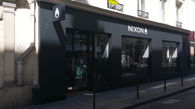 nixon-custom-bar-paris-marais (2)