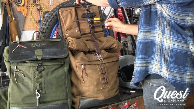 the-quest-osyb-bag-moto-4