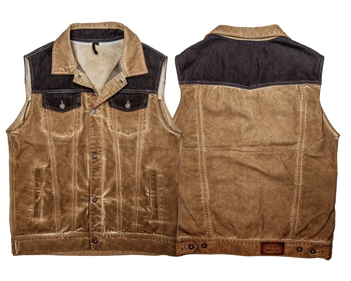 the-rokker-company-vest-canvas-1