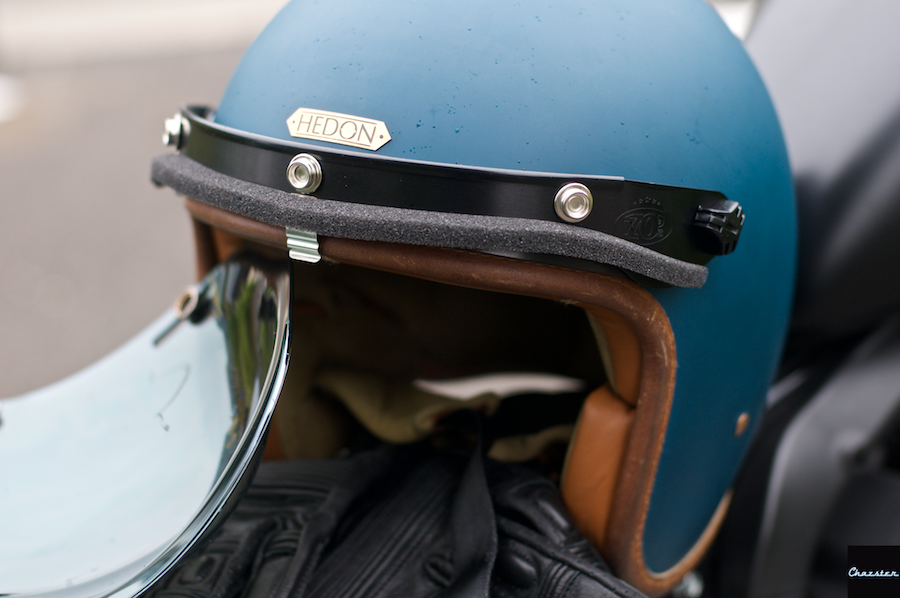 MECHANISM-BUBBLE-VISORS-70s-HELMET 6