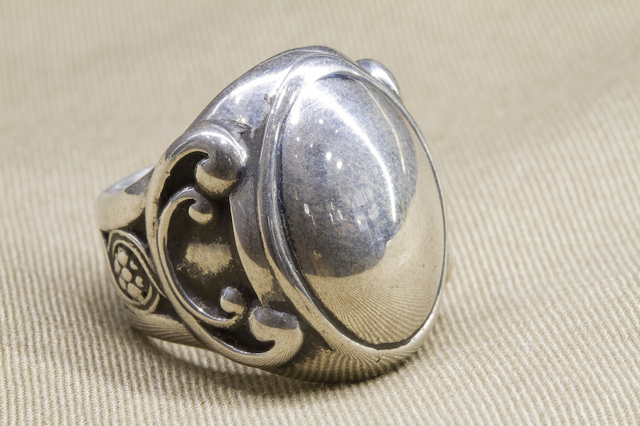 RING-ABMAD_CHAZSTER_7