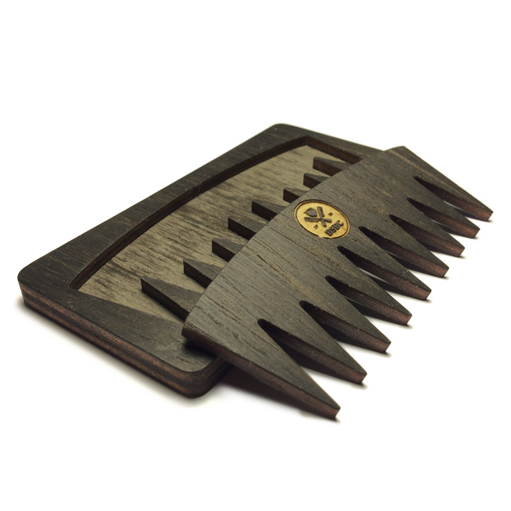 beard-sense-fine-beard-combs-the-kraken-black-01
