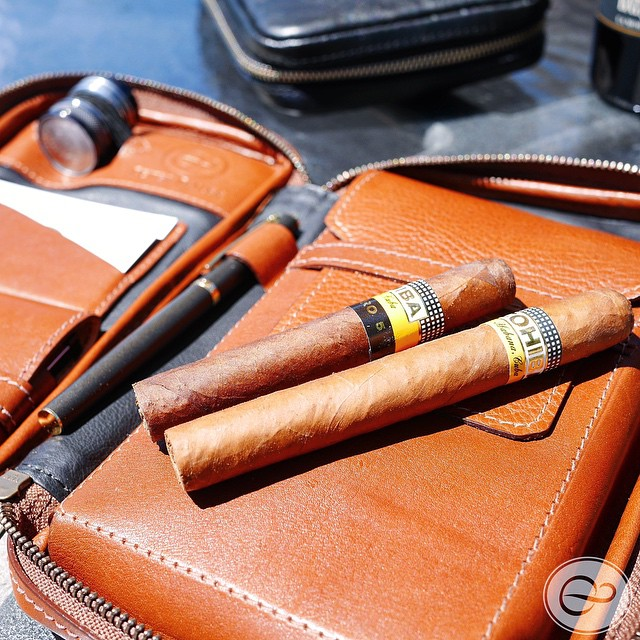 peter-james-leather-cigar-1