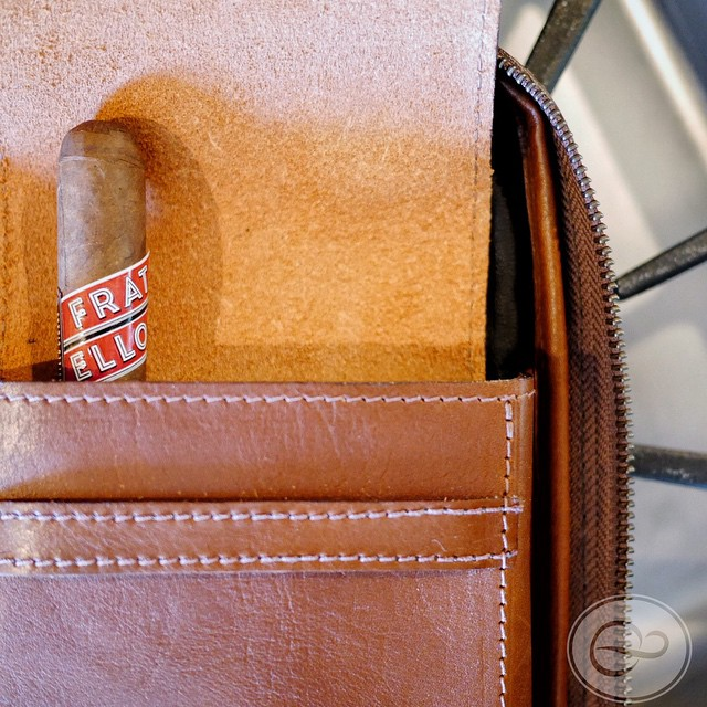 peter-james-leather-cigar-3