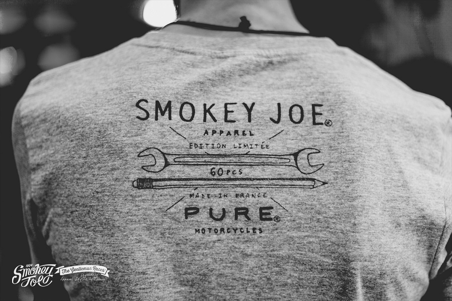 smokey-joe-apparel-x-Pure-motorcycles