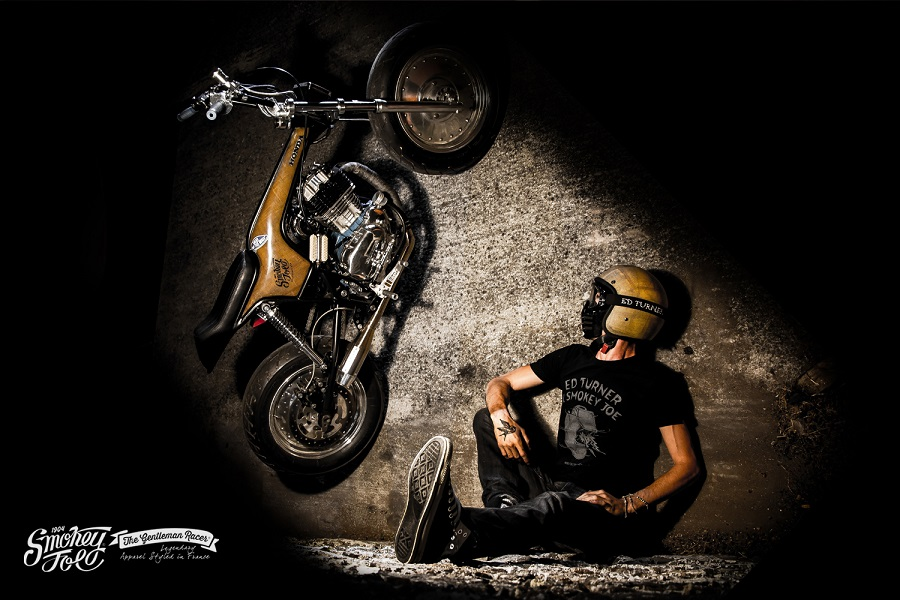 smokey-joe-apparel-x-ed-turner-motorcycles