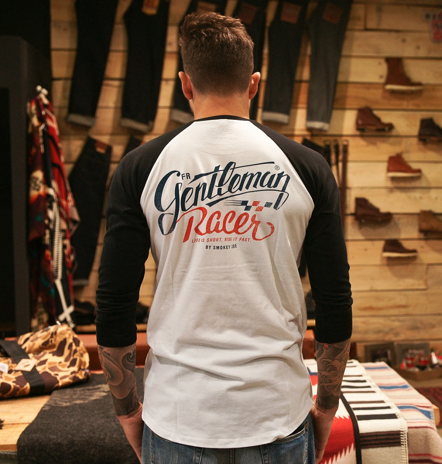 smokey-joe-gentleman-racer-baseball-tee_back