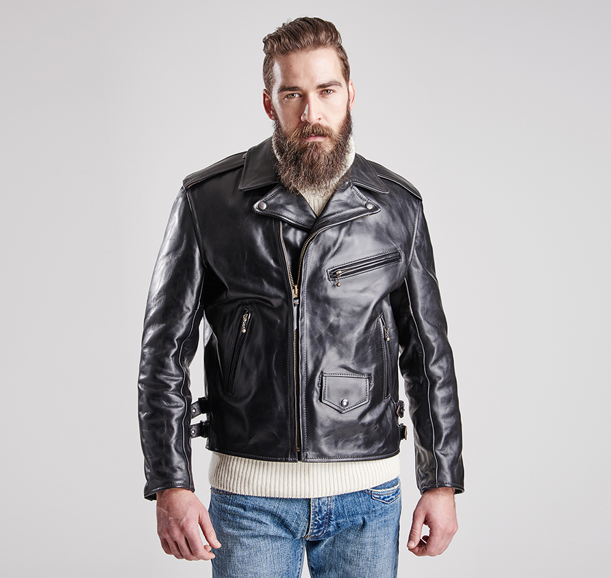 Barbour-International-Phradeo-leather-1