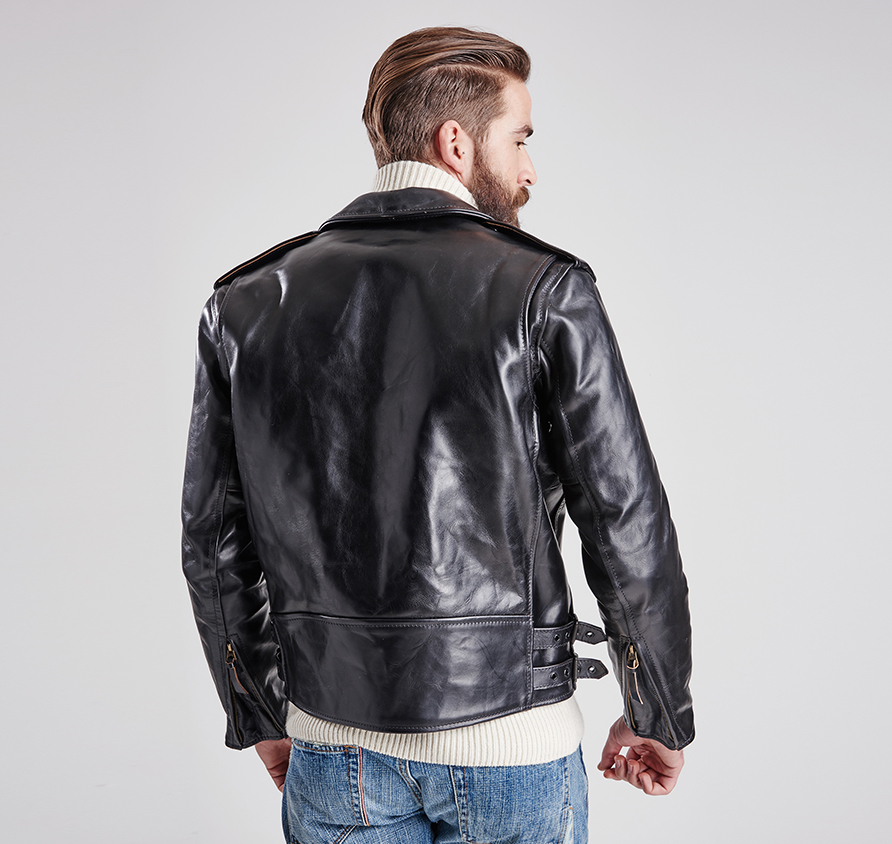 Barbour-International-Phradeo-leather-2